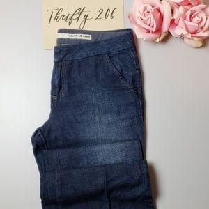 [DKNY Jeans - Petite] Trouser Jeans